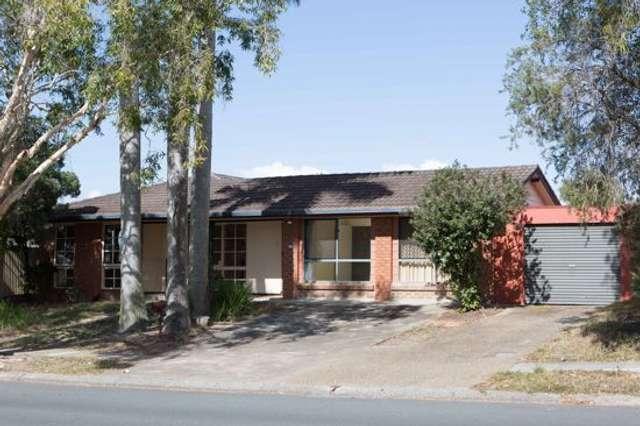 54 Hellawell Road, Sunnybank Hills QLD 4109