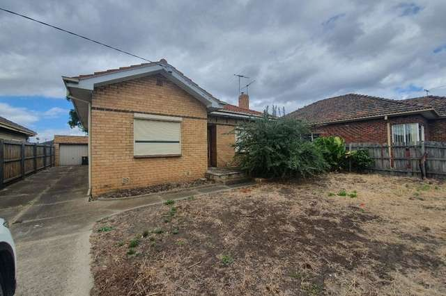 644 Bell Street, Pascoe Vale South VIC 3044