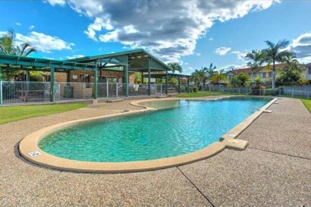 26 Mond Street, Thorneside QLD 4158