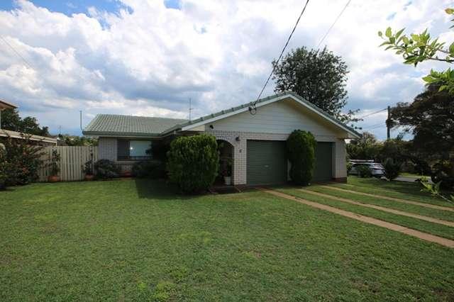 6 Joann Court, Rangeville QLD 4350