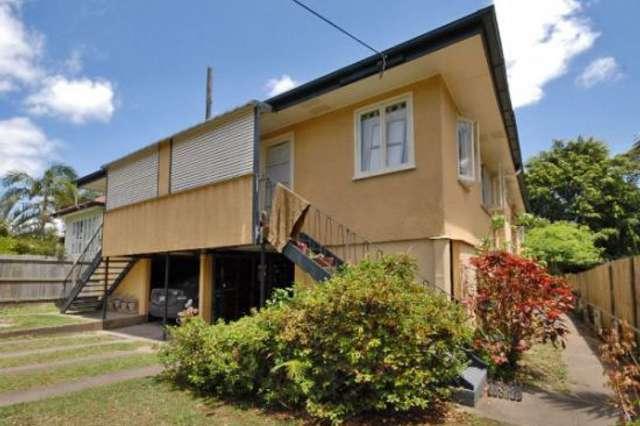 3/16 Birrimba Street, Alderley QLD 4051