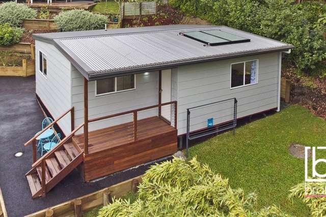54A Yeramba Crescent, Terrigal NSW 2260