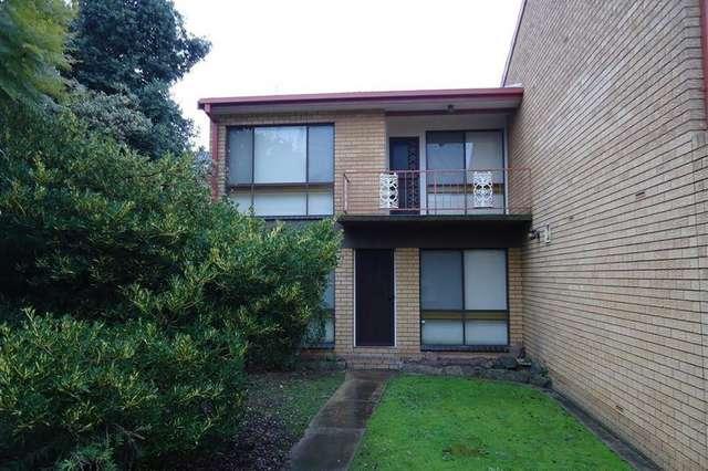 2/4-6 Thorne Street, Wagga Wagga NSW 2650