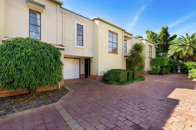 4/1A Stirling Street, East Toowoomba QLD 4350