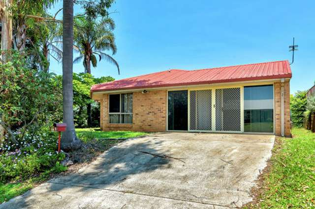 2 Danica Court, Kearneys Spring QLD 4350