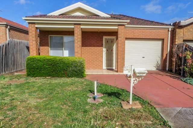 11 Di Berardino Way, Hillside VIC 3037