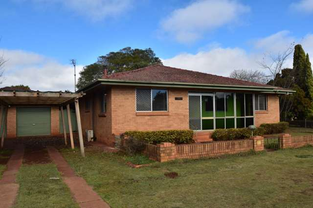 2A Phyllis Street, Harristown QLD 4350