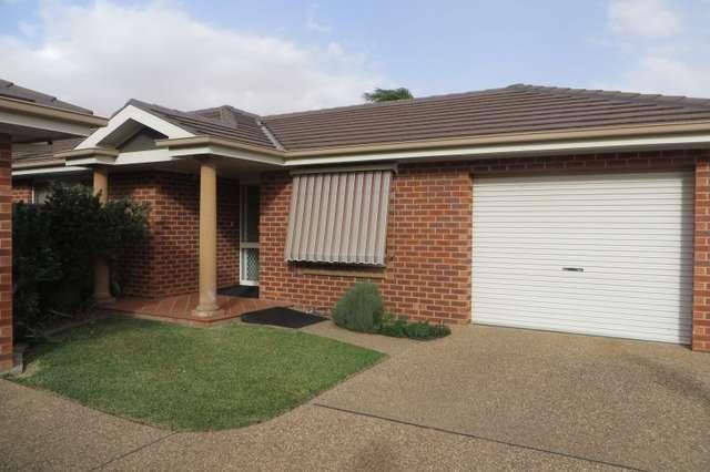 2/8 Bentley Place, Wagga Wagga NSW 2650