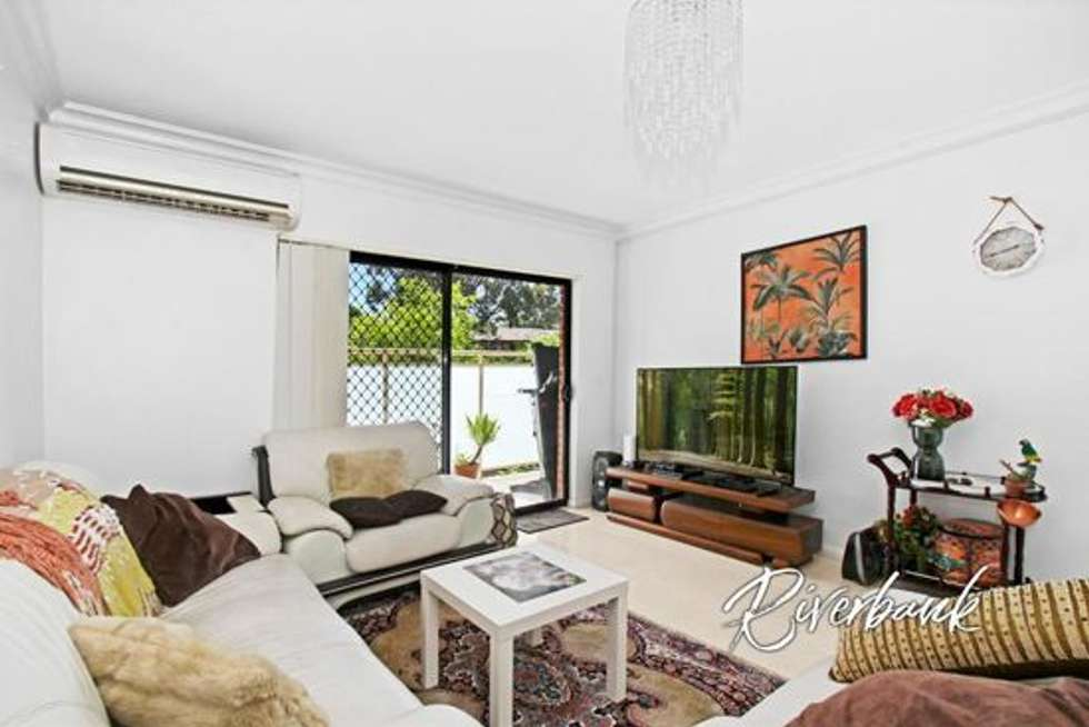 Second view of Homely unit listing, 20/7-11 Paton Street, Merrylands NSW 2160