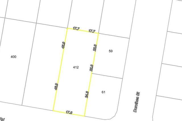 412 Richmond Road, Cannon Hill QLD 4170