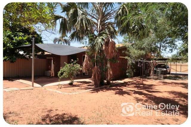 99D Paton Road, South Hedland WA 6722