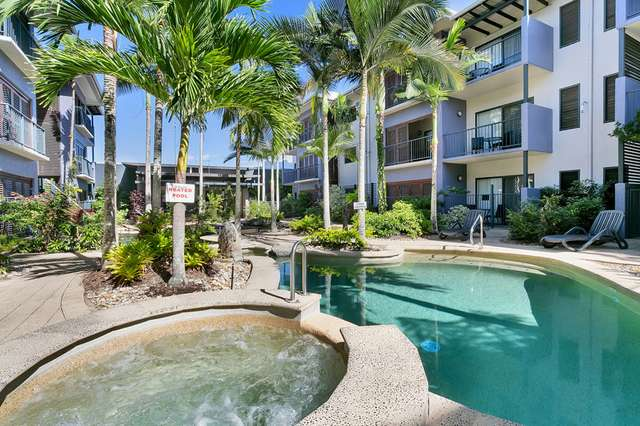76a 3-11 Water Street, Cairns City QLD 4870