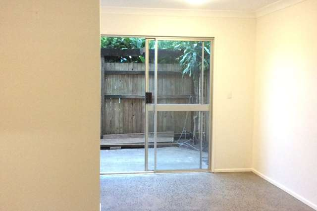 3/69 Pease Street, Cairns City QLD 4870