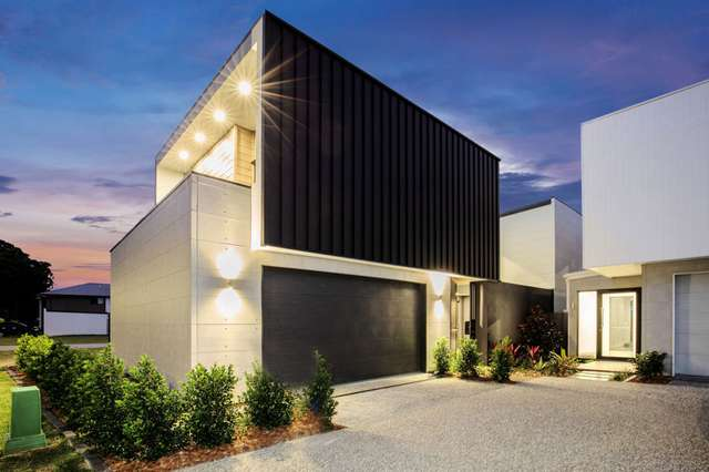 20 Sovereign Lane, Coomera Waters QLD 4209