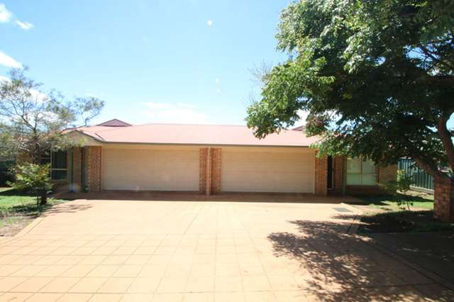 2/380 West Street, Kearneys Spring QLD 4350