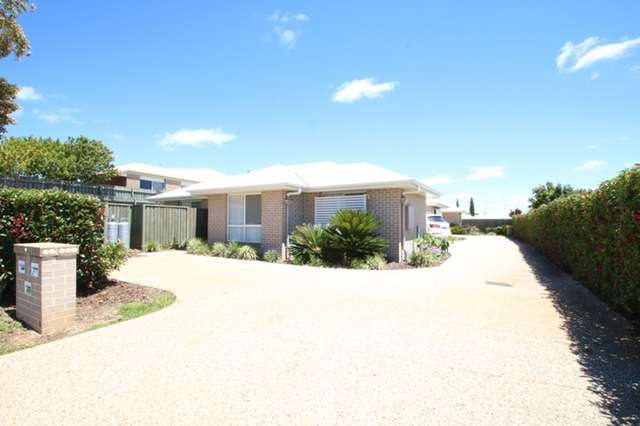 3/5 Nabiac Close, Kearneys Spring QLD 4350