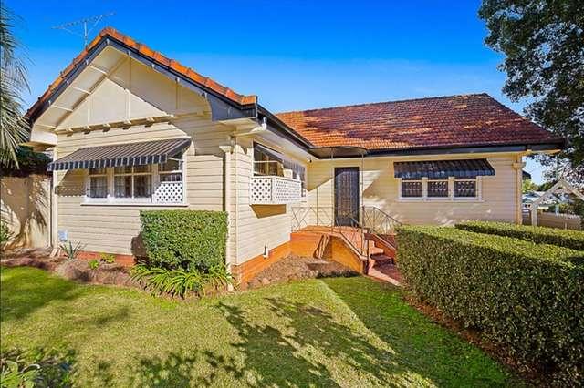 126 Bridge Street, East Toowoomba QLD 4350