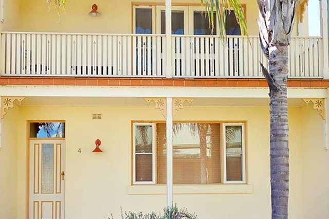 4/187 Forsyth Street, Wagga Wagga NSW 2650