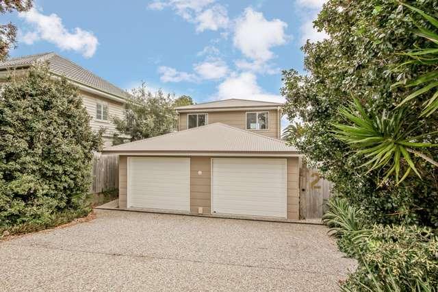 2/31 Irene St, Wynnum QLD 4178