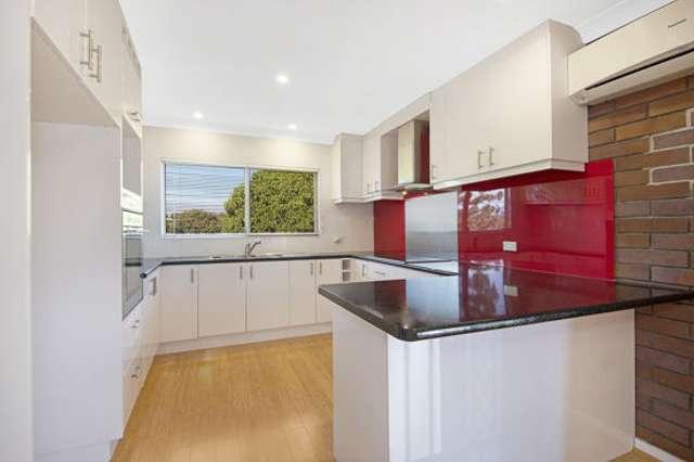 223 Broadwater Road, Mansfield QLD 4122