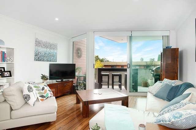 5/48-52 Sydney Road, Coburg VIC 3058