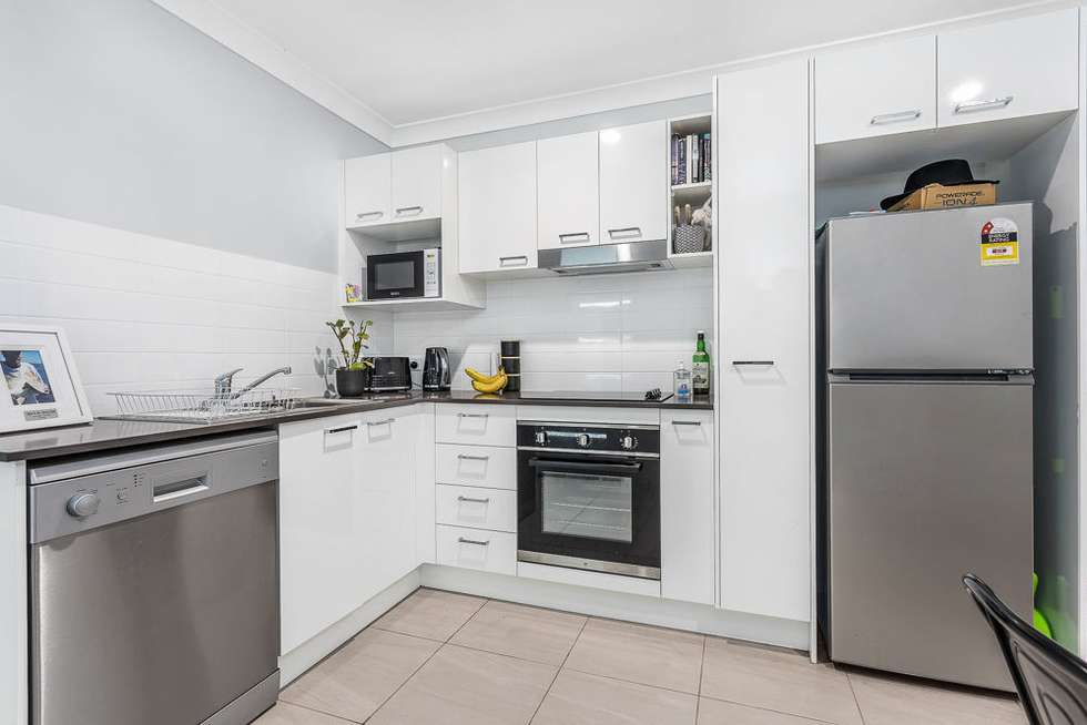 Second view of Homely semiDetached listing, 19b Liberator Street, Griffin QLD 4503
