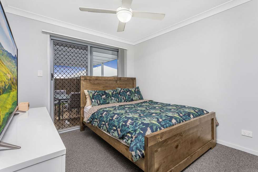 Fourth view of Homely semiDetached listing, 19b Liberator Street, Griffin QLD 4503