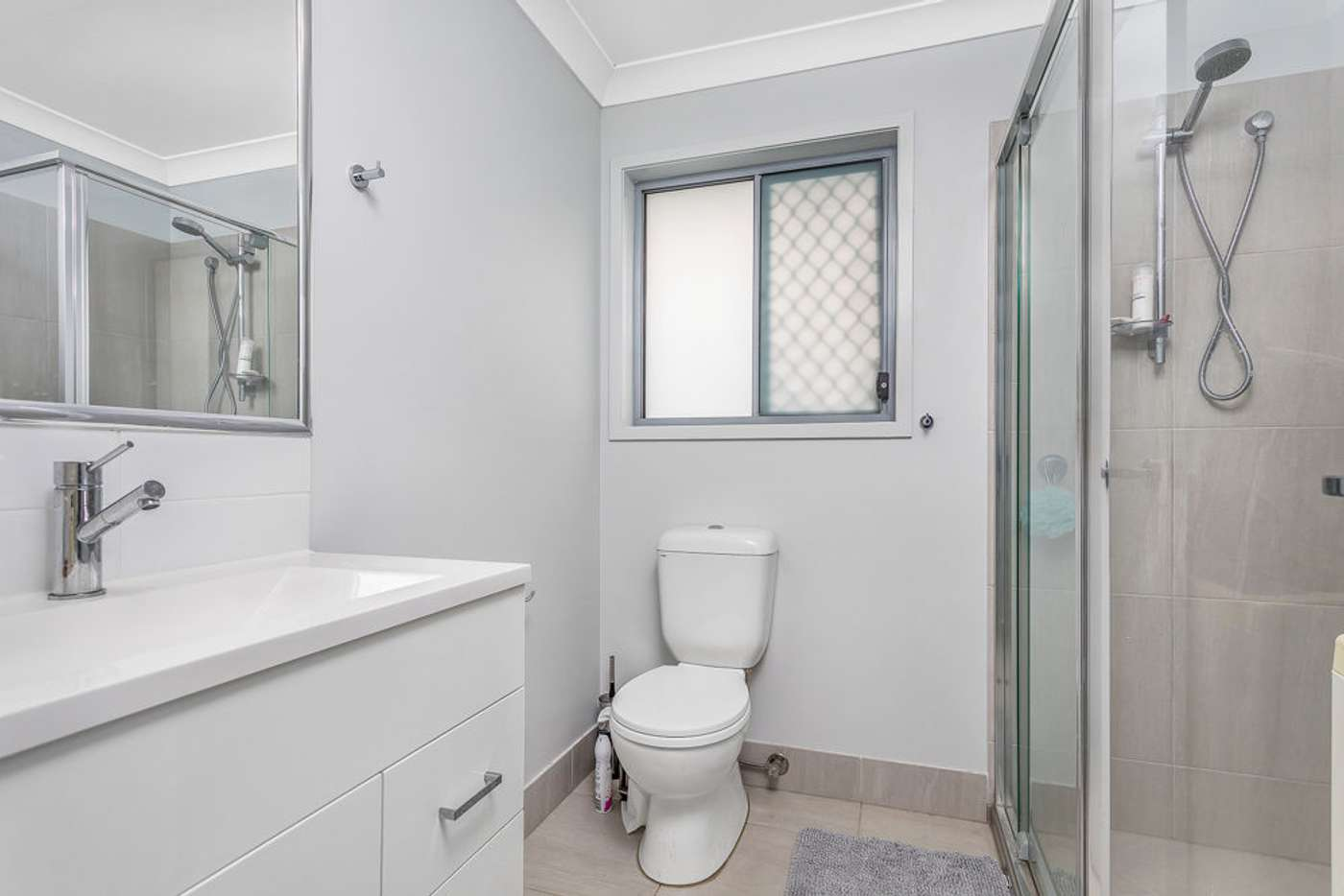 Fifth view of Homely semiDetached listing, 19b Liberator Street, Griffin QLD 4503
