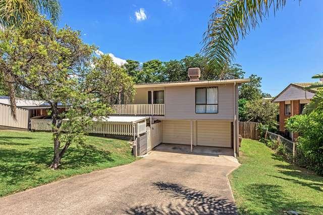 25 Lorrikeet Street, Bundamba QLD 4304
