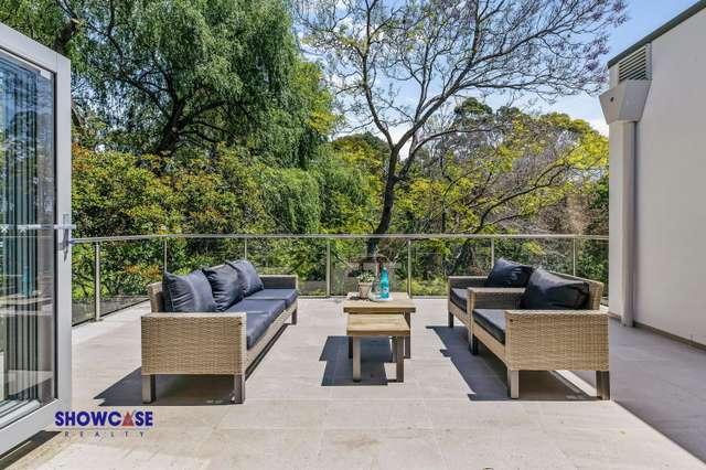 28 Illarangi Street, Carlingford NSW 2118