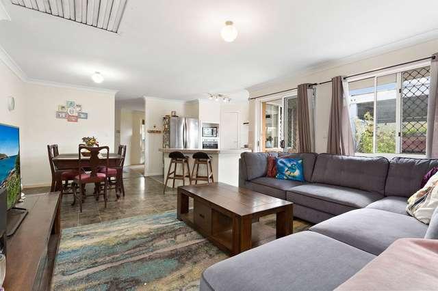 46 Argyll Street, Caboolture QLD 4510
