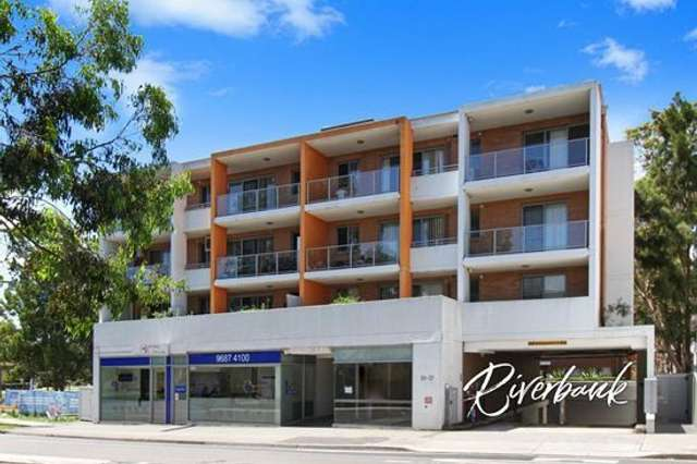 13/35-37 Darcy Road, Westmead NSW 2145