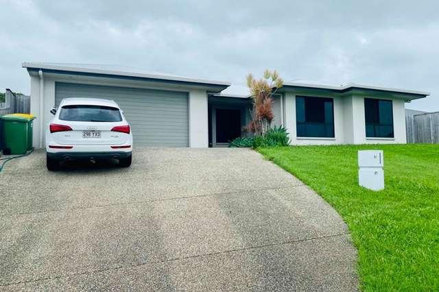 51 Kerrisdale Crescent, Beaconsfield QLD 4740