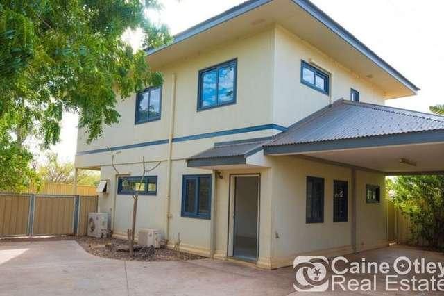 12B Godrick Place, South Hedland WA 6722