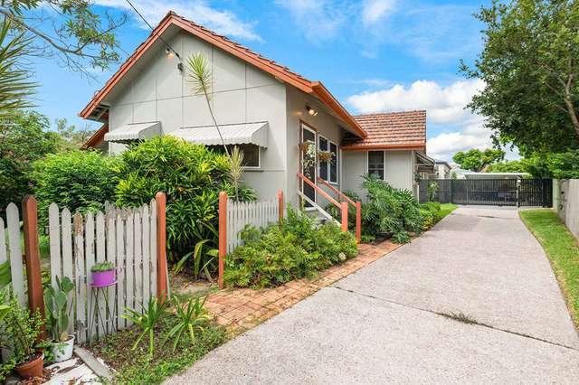 7 Gratwick Street, Moorooka QLD 4105