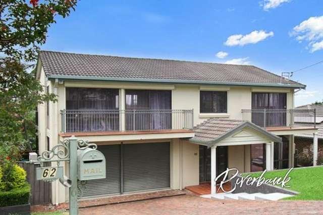 62 Wedmore Road, Emu Heights NSW 2750