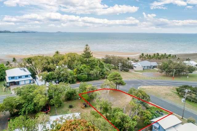 55A Ocean Avenue, Slade Point QLD 4740