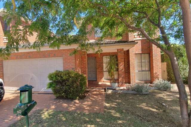 10 The Crest, Attwood VIC 3049