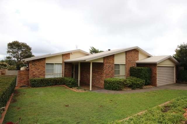 15 Cypress Street, Rangeville QLD 4350