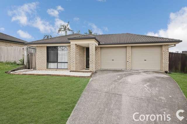3 Green Place, Durack QLD 4077