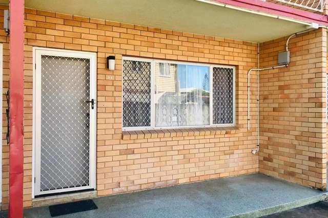 4/52A George Street, Mackay QLD 4740