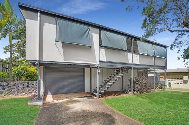 10 Scenic Street, Bayview Heights QLD 4868