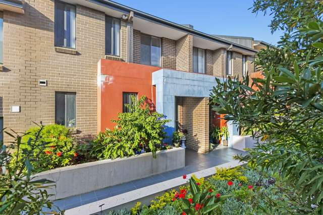 5/76-78 Chamberlain Road, Guildford NSW 2161