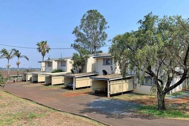 5/329 Hume Street, South Toowoomba QLD 4350