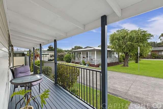 127/2 Evans Road, Canton Beach NSW 2263