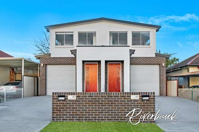 8b Warnock Street, Guildford NSW 2161