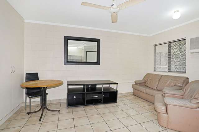 13/40 Moody Street, Manoora, Manoora QLD 4870