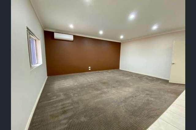 51 Blaxland Road, Campbelltown NSW 2560