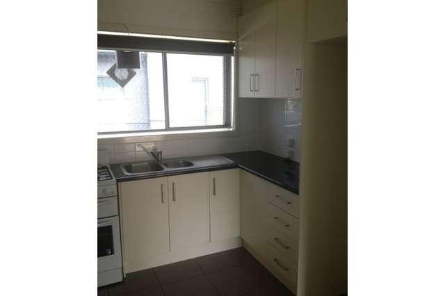 3/34 Donne Street, Coburg VIC 3058