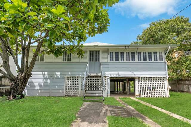 231 Esplanade, Cairns North QLD 4870